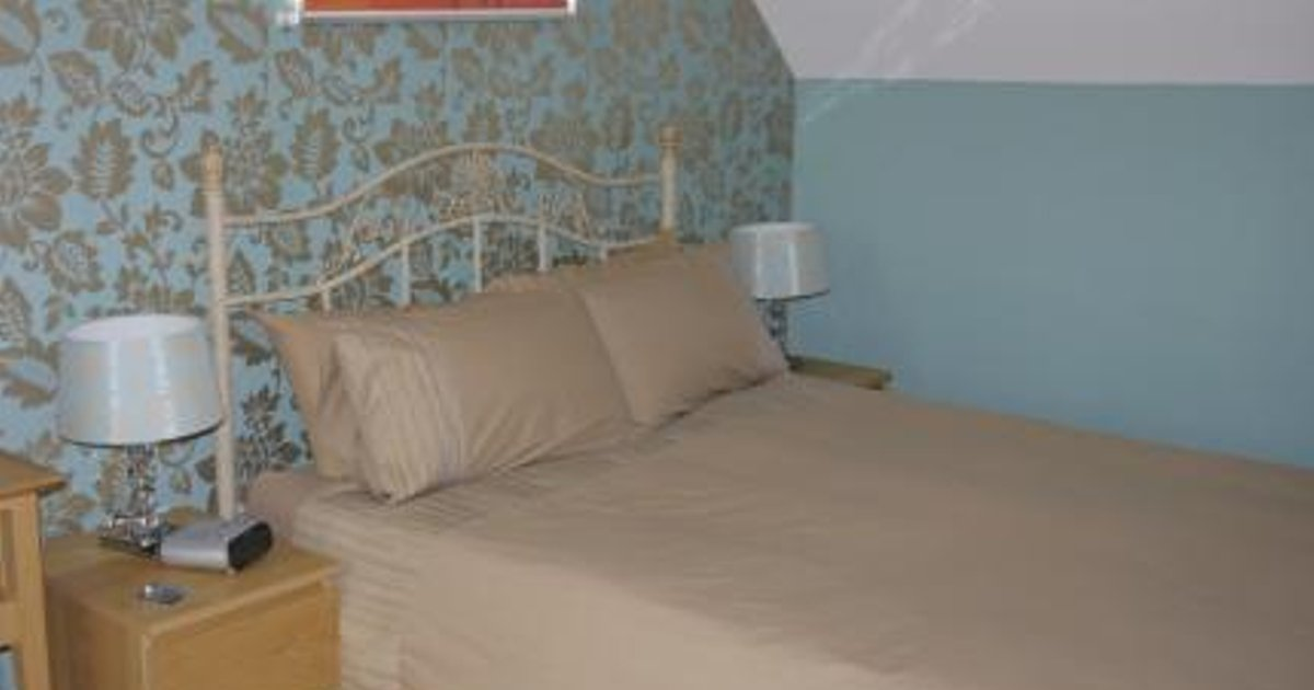 Berkshire Serviced Accommodation - Thatcham