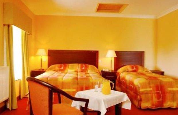 фото Seaview Hotel Gweedore 604631749