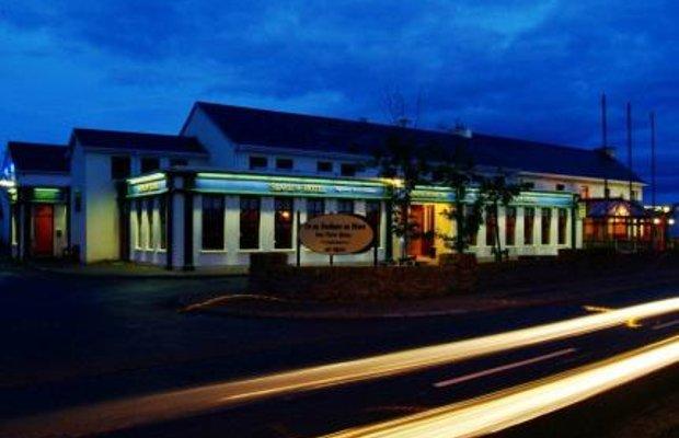 фото Seaview Hotel Gweedore 604631752