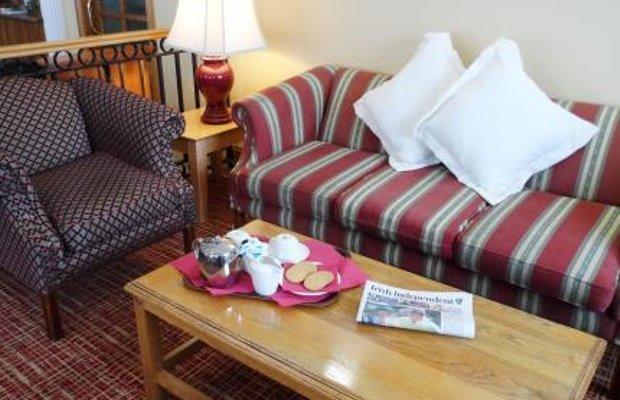 фото Sligo City Hotel 604634217