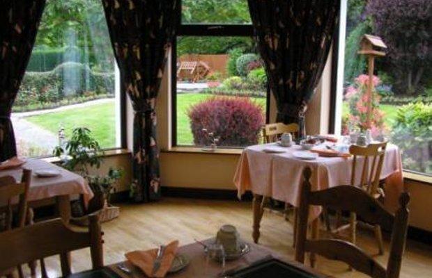 фото Millhouse Bed & Breakfast 604636179