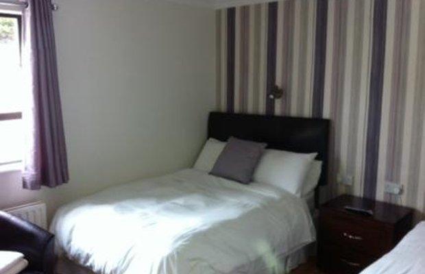 фото Pearse Road Bed & Breakfast 604644085