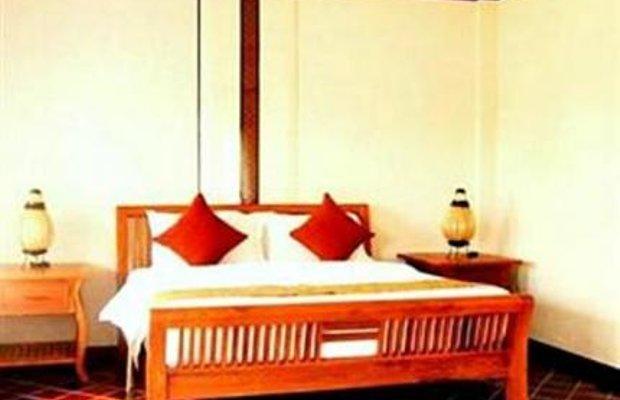 фото Rawisara Villa Resort 604977145