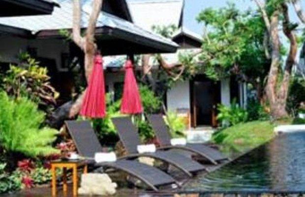 фото Rawisara Villa Resort 604977196