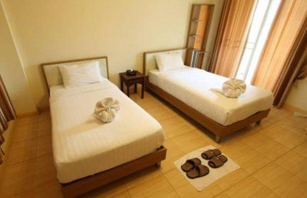 фото Tratip Hotel 604979512