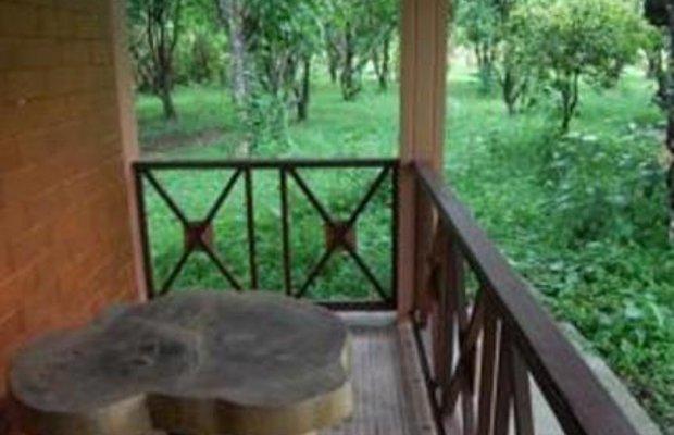 фото I Din Lake View Resort 604979602