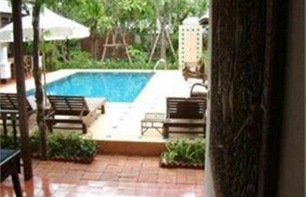 фото The Royal Shilton Resort 604981477