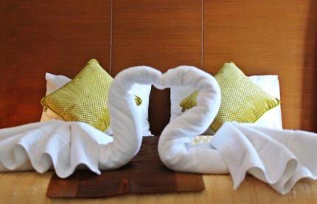 фото Sukcheewa Residence Phuket 604988356