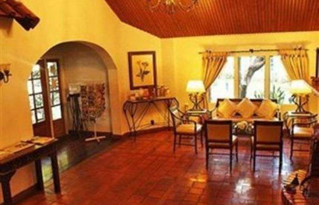 фото Palm Spring Lodge & City Resort 604995028