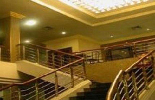 фото Sinthavee Hotel 604996147