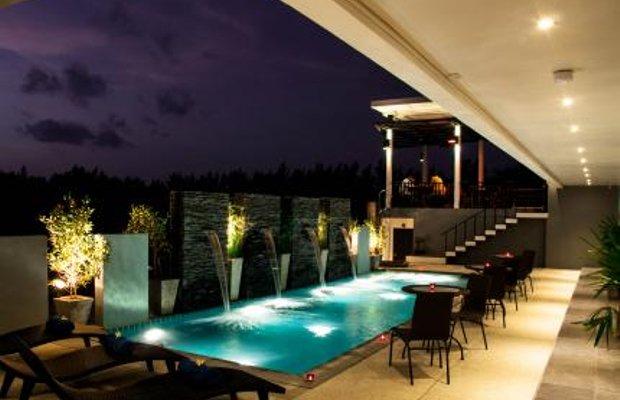 фото Amin Resort 604996432