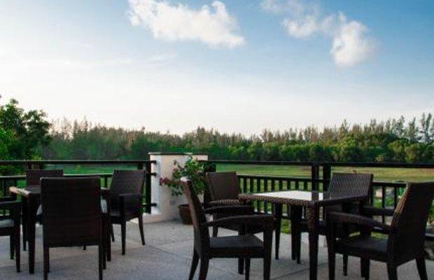 фото Amin Resort 604996438
