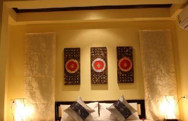 фото Chang Thai House 604998730