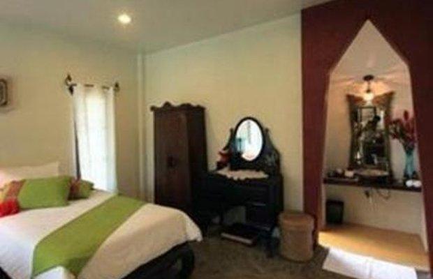 фото Jasmine Hills Lodge 605003251