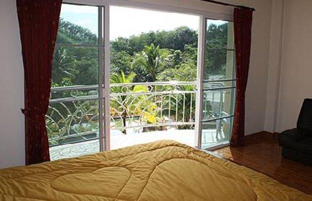 фото Patong Rai Rum Yen Resort 605003797