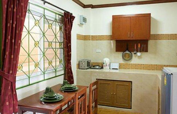фото Patong Rai Rum Yen Resort 605003824