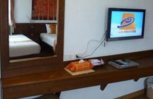 фото Sira Boutique Hotel 605006647