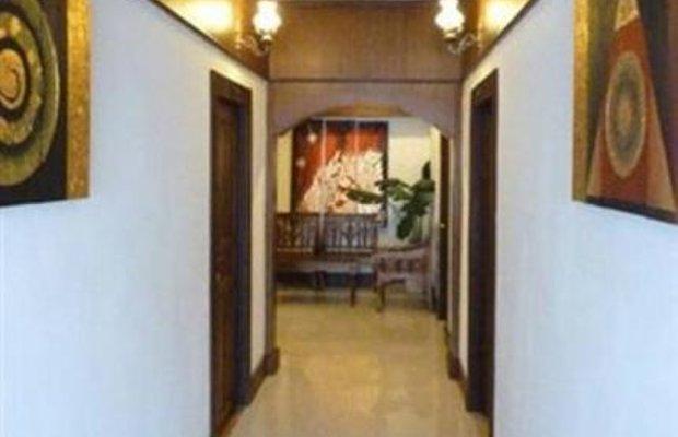 фото Sira Boutique Hotel 605006662