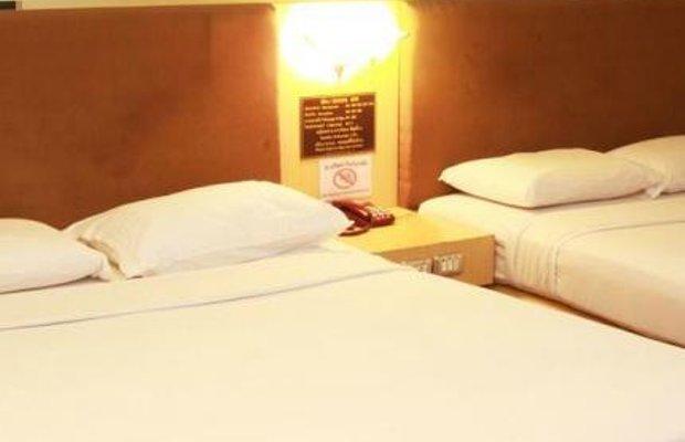 фото Pradipat Hotel 605009269
