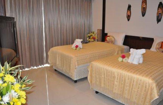 фото M Narina Hotel 605009659