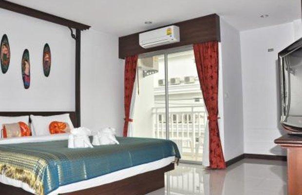 фото M Narina Hotel 605009668