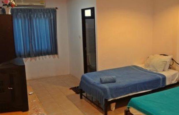 фото Visit Resort Lamai Beach 605014393