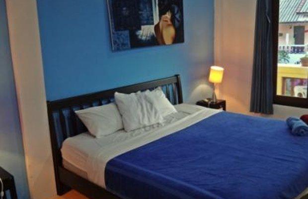 фото Visit Resort Lamai Beach 605014420