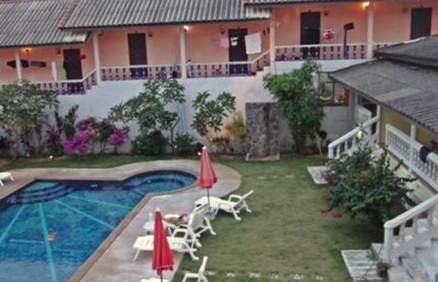 фото Visit Resort Lamai Beach 605014459