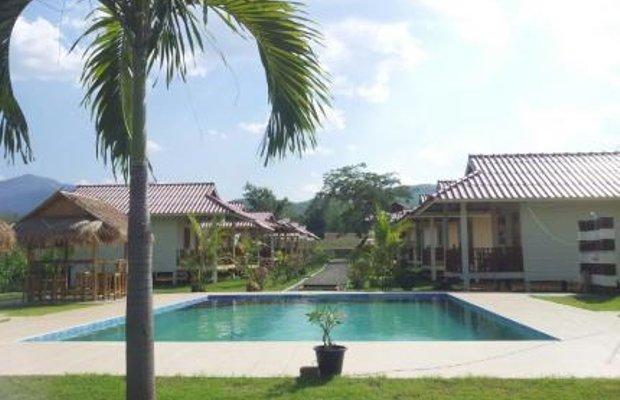 фото Smile Resort 605014594