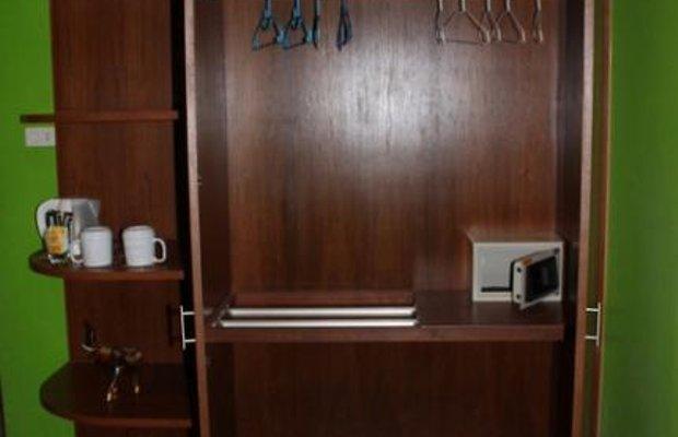 фото Мини-отель The Guest House 605014654