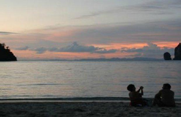 фото Phi Phi Anita Resort 605016571