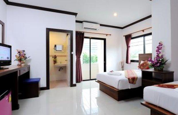 фото NNC Patong House 605019277