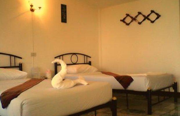 фото Holiday Resort Kho Yao Noi 605019820