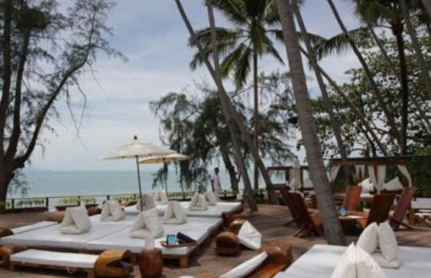 фото Nikki Beach Resort 605033398