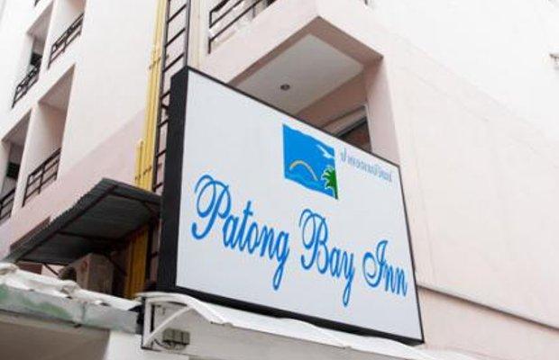 фото Patong Bay Inn 605037190