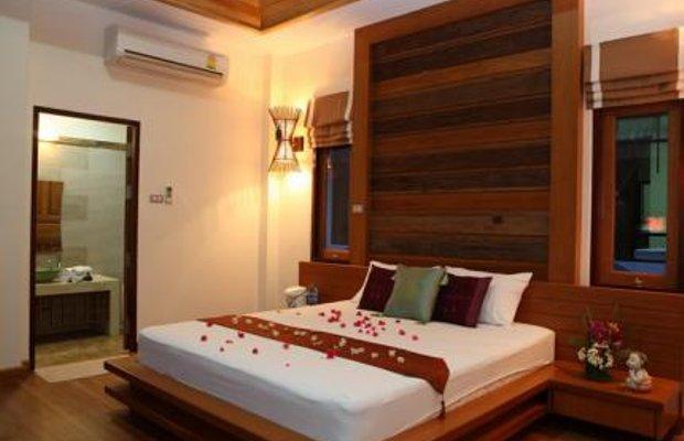 фото Salakphet Resort 605049442