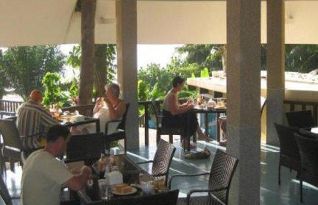 фото Arawan Krabi Beach Resort 605054023