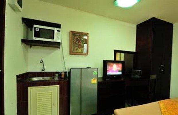 фото Aravinda Living Home 605055268