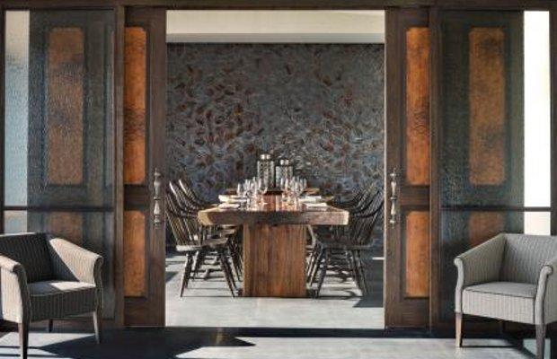 фото Vana Belle, A Luxury Collection Resort, Koh Samui 605061397