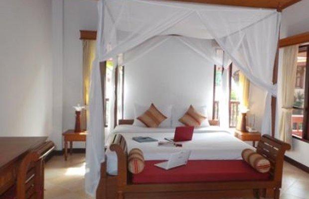 фото Bhundhari Chaweng Beach Resort Koh Samui 605066542
