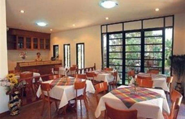 фото Krabi Loma Hotel 605071297