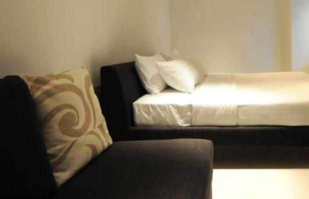 фото S33 Compact Sukhumvit Hotel 605071723