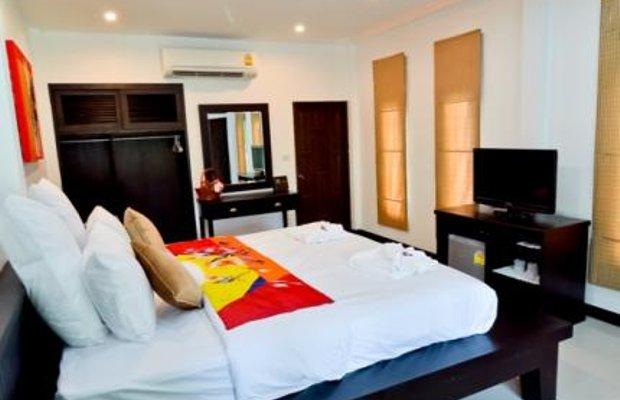 фото Thalane Resort 605078947