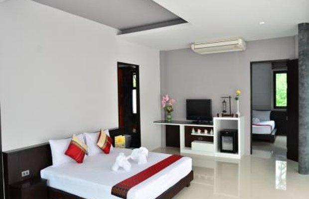 фото Chaweng Noi Pool Villa 605079685