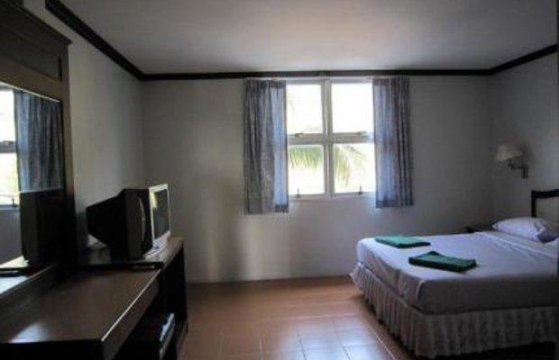 фото Aonang Good View 605083009
