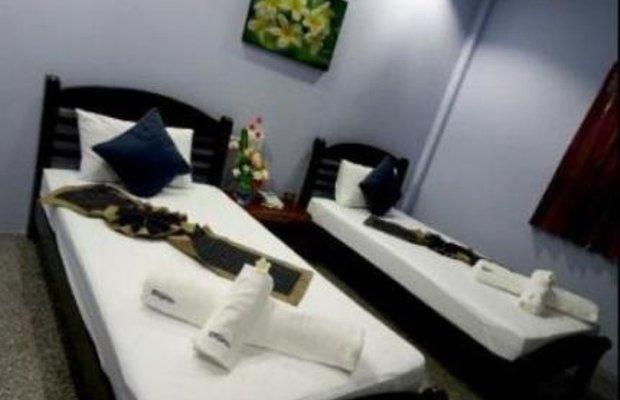 фото Haru Hara Hotel 605086405