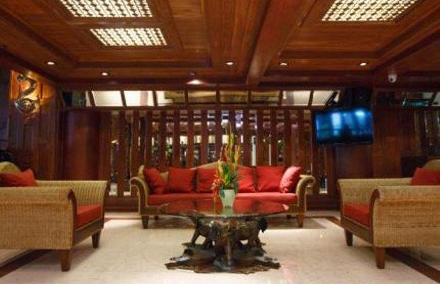 фото Chang Siam Inn 605094703