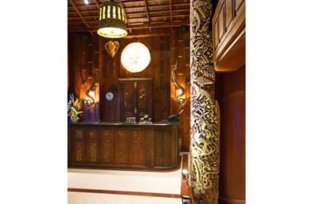 фото Chang Siam Inn 605094733