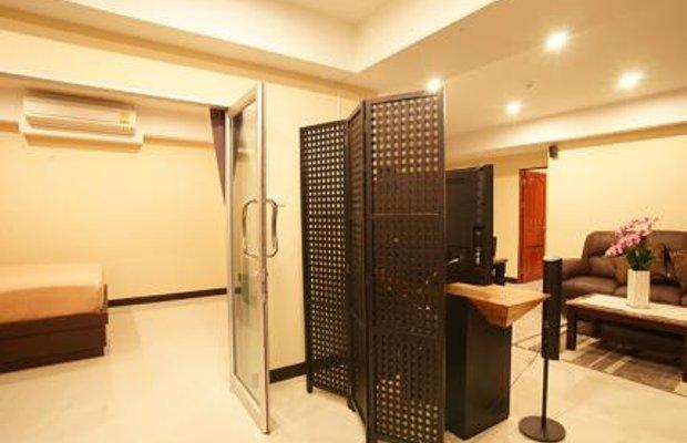 фото Suksabai Residence 605124097