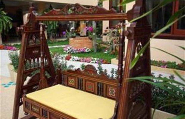 фото At Chiang Mai 605131819